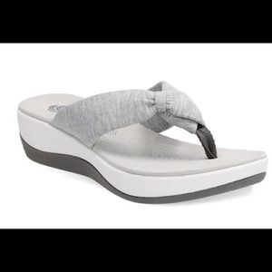 Cloudstepper Ortholite Sandals